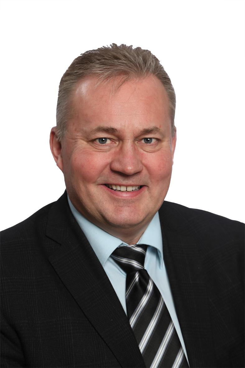 Jukka Siren